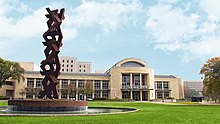 MD Anderson Library at University of Houston.jpg