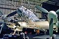 ME-110G-2 at RAF Hendon.jpg