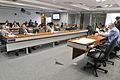 MERCOSUL - Representação Brasileira no Parlamento do Mercosul (22150890300).jpg