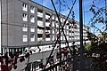 MFO-Park Oerlikon 2010-10-03 14-13-50.JPG