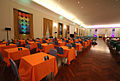 MICSUR Gran Hotel Provincial 5.jpg