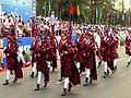 MILAN 2018 - International City Parade - 41.jpg