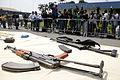 MINDEF PRESENTA DELINCUENTES TERRORISTAS CAPTURADOS EN EL VRAEM (20281375038).jpg