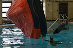MITD teaches maritime Soldiers survival swimming 160126-F-GX122-406.jpg