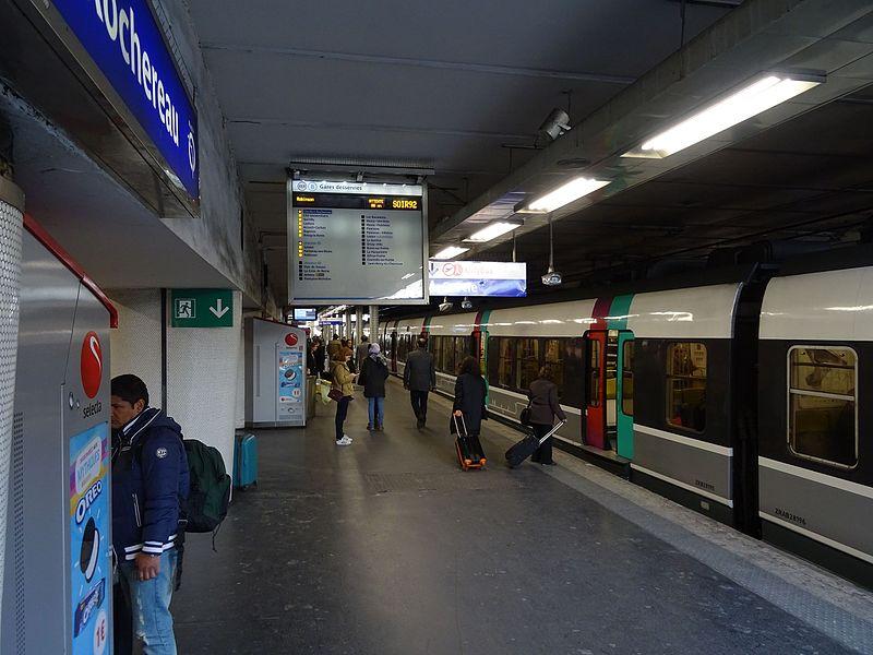 File:MI 79 à quai gare Denfert-Rochereau 2.jpg