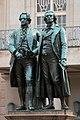 MK38278 Goethe-Schiller-Denkmal.jpg