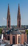 MK6624 Bonifatiuskirche.jpg