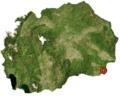MK Star Dojran (Dojran).PNG