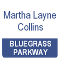 MLC Bluegrass Parkway Shield.png