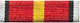 Maryland Military Department Emergency Service Medal