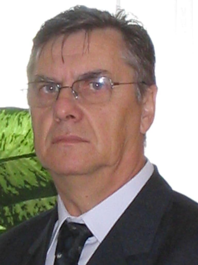 MMarina Predsenik MZ. perid 1982-1993 g