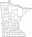MNMap-doton-Evansville.png