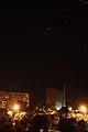 MOON ECLIPSE (2011-06-16 0-11-37) - panoramio.jpg
