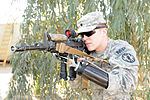 MP fights adversity, fulfills Army commitment DVIDS361546.jpg
