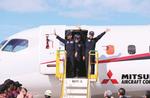 MRJ First Flight (1).png