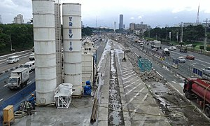 MRT-7 Construction 101417.jpg