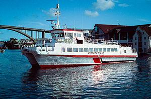 MS Midthordland i Haugesund 1993 Foto Harald Sætre.jpg