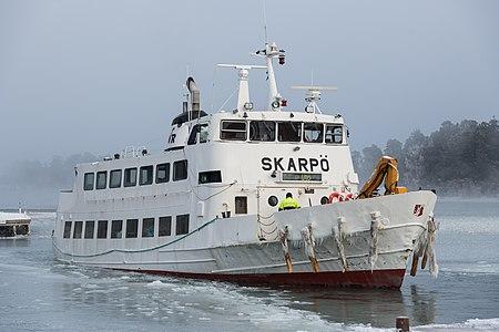 MS Skarpö January 2013 02.jpg