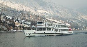 MS Waldstaetter Feb 2012.jpg