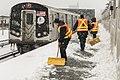 MTA at Work Through Spring Snowstorm (40234342924).jpg