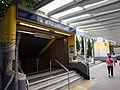 MTR Wong Tai Sin Station part2.JPG