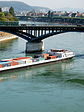 MVS Graciosa on the Rhine in Basel-1.jpg