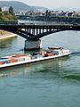 MVS Graciosa on the Rhine in Basel-1.jpg