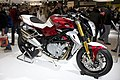 "MV Agusta Brutale 1090 Special Edition ""Corse"" (10760160763).jpg"