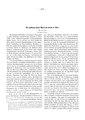 MZK 001 Nr 08 pag 149 Die gothische Kirche Maria am Gestade in Wien.pdf
