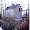 Maïskot - 345476 - onroerenderfgoed.jpg