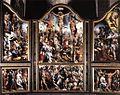 Maarten van Heemskerck - Triptych - WGA11323.jpg