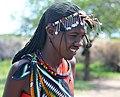 Maasai Kenya 1.jpg