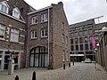 Maastricht, Ruiterij, 2021 (4).jpg