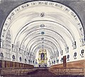 Maastricht, interieur kapel Calvariënbergklooster (Ph v Gulpen, 1849).jpg