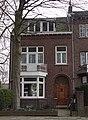 Maastricht - Aylvalaan 1 GM-472 20190209.jpg