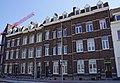 Maastricht - Statensingel 1-3-5-7 GM-214 20190420.jpg