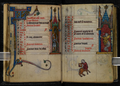 Maastricht Book of Hours, BL Stowe MS17 f011v & f012r.png