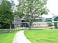 Maastricht Technisch College Maasland 6.jpg