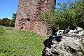 Macduff's Castle 37.jpg