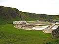 Macduff, Tarlair open air swimming pool - geograph.org.uk - 825697.jpg