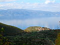 Macedonia IMG 2600 (11955589804).jpg
