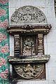 Machhindra Bahal Lalitpur-IMG 4869.jpg