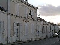 Macqueville5.JPG