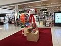 Macy's at Christmas - Ridgedale Mall (40117698064).jpg