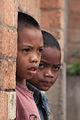 Madagascar Kids 10 (4830325448).jpg