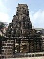Madhavrai tempale.jpg