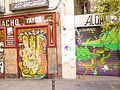 Madrid - Barrio de Malasaña 40.jpg