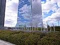 Madrid - CTBA, Torre de Cristal 25.jpg