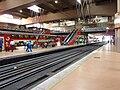 Madrid Atocha station.JPG