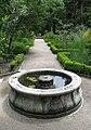 Madrid Jardin Botanico R01.jpg